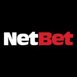 色んなギャンブルが楽しめる ネットベットカジノ
